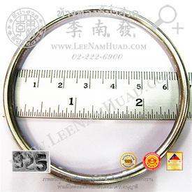 http://www.igetweb.com/www/leenumhuad/catalog/e_932984.jpg