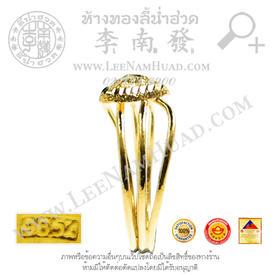 http://v1.igetweb.com/www/leenumhuad/catalog/e_1044410.jpg