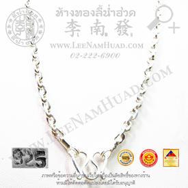 https://v1.igetweb.com/www/leenumhuad/catalog/e_1019376.jpg