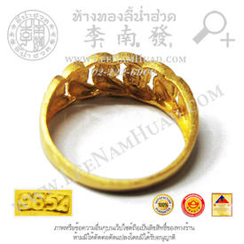https://v1.igetweb.com/www/leenumhuad/catalog/e_1349237.jpg