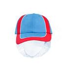 หมวก HT-011