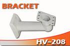 HV-208