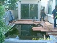 งานสร้างบ่อ