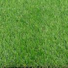 ขาย หญ้าเทียม ปูพื้น สีเขียว (ใบหญ้าเล็ก) ความสูง 2.5 ซม. ROTHENBURG Green-Yellow (2.5R มีหญ้าแห้ง) ราคาโปรโมชั่น 330 บาท/ตรม.