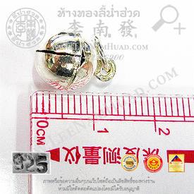 https://v1.igetweb.com/www/leenumhuad/catalog/e_990016.jpg