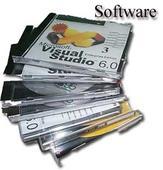 ซอฟต์แวร์(Software) คืออะไร?