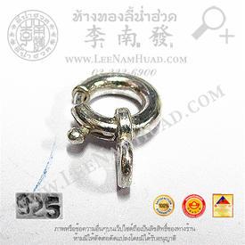 https://v1.igetweb.com/www/leenumhuad/catalog/e_991936.jpg