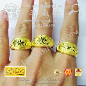 http://www.igetweb.com/www/leenumhuad/catalog/e_1475363.jpg
