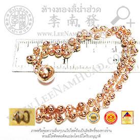 http://v1.igetweb.com/www/leenumhuad/catalog/e_1113443.jpg