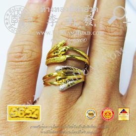 http://v1.igetweb.com/www/leenumhuad/catalog/e_1526491.jpg