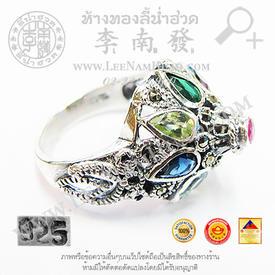 https://v1.igetweb.com/www/leenumhuad/catalog/e_1106046.jpg
