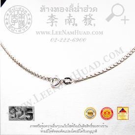 https://v1.igetweb.com/www/leenumhuad/catalog/p_1470042.jpg