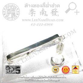 https://v1.igetweb.com/www/leenumhuad/catalog/p_1257538.jpg