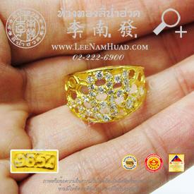 https://v1.igetweb.com/www/leenumhuad/catalog/e_1547658.jpg