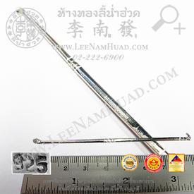 http://v1.igetweb.com/www/leenumhuad/catalog/e_928058.jpg
