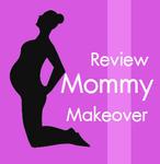 คุณแม่คืนชีพ - Mommy Makeover