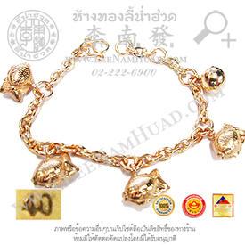 https://v1.igetweb.com/www/leenumhuad/catalog/p_1295522.jpg