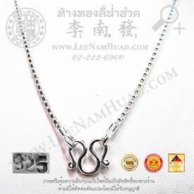 https://v1.igetweb.com/www/leenumhuad/catalog/p_1471665.jpg