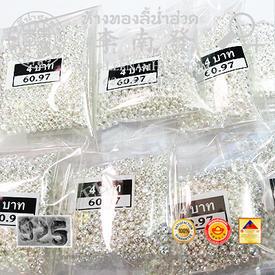 http://v1.igetweb.com/www/leenumhuad/catalog/p_1301838.jpg
