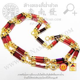 http://v1.igetweb.com/www/leenumhuad/catalog/p_1073361.jpg