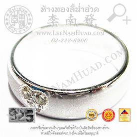 http://v1.igetweb.com/www/leenumhuad/catalog/p_1025539.jpg