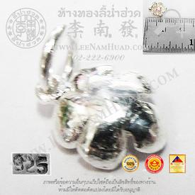 https://v1.igetweb.com/www/leenumhuad/catalog/e_878679.jpg