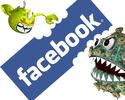 สัมภาษณ์สดคนไข้ทาง FB เลเซอร์ที่ได้ผลจริงกับโดนหลอกมารักษาของไตรมาสที่ 3 ปี 2556 (กันยายน)