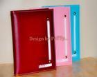 diary A4, A5 diary-premium