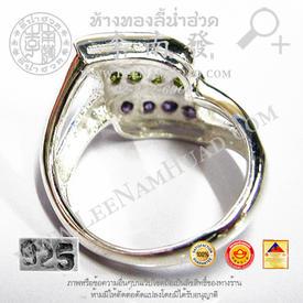 http://www.igetweb.com/www/leenumhuad/catalog/e_934312.jpg
