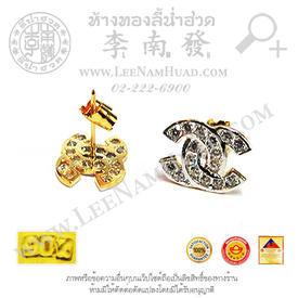 https://v1.igetweb.com/www/leenumhuad/catalog/p_1747179.jpg