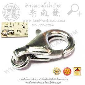 https://v1.igetweb.com/www/leenumhuad/catalog/p_1266077.jpg