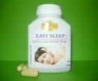 ยาช่วยให้นอนหลับง่าย EASY SLEEP (30แคปซูล)