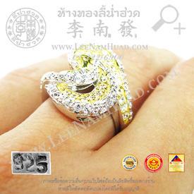 https://v1.igetweb.com/www/leenumhuad/catalog/e_933327.jpg