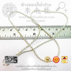 https://v1.igetweb.com/www/leenumhuad/catalog/e_1012131.jpg