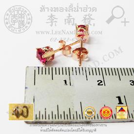 http://v1.igetweb.com/www/leenumhuad/catalog/e_1469697.jpg