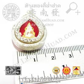 https://v1.igetweb.com/www/leenumhuad/catalog/e_1050836.jpg