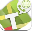 TVIS แอพรายงานสภาพการจราจร สามารถเลือกดูภาพจากกล้องวงจรปิดได้ด้วย