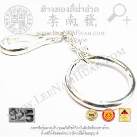 https://v1.igetweb.com/www/leenumhuad/catalog/e_927931.jpg