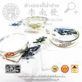 https://v1.igetweb.com/www/leenumhuad/catalog/e_934441.jpg