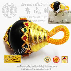 https://v1.igetweb.com/www/leenumhuad/catalog/e_895137.jpg