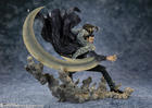 Figuarts ZERO - [EXTRA BATTLE] Sir Crocodile -Supreme Battle-