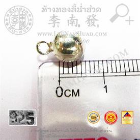 https://v1.igetweb.com/www/leenumhuad/catalog/e_990337.jpg
