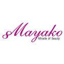Mayako go inter.
