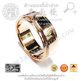 http://v1.igetweb.com/www/leenumhuad/catalog/e_1068511.jpg