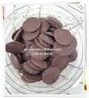 *สินค้าแบ่งขาย*มิ้วล์ช้อคโกแลตคอมพาว50กรัม ไว้ทำขนม ทำเบเกอรี่ แต่งหน้าเค้ก ให้สวยงาม