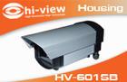 HV-601SB