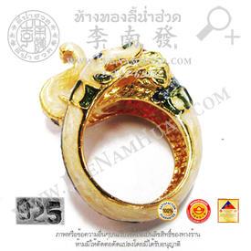 https://v1.igetweb.com/www/leenumhuad/catalog/e_1089023.jpg