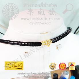 https://v1.igetweb.com/www/leenumhuad/catalog/e_1208097.jpg
