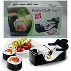 เครื่องม้วนซูชิ Perfect sushi roll