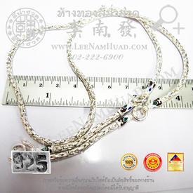 https://v1.igetweb.com/www/leenumhuad/catalog/e_1033159.jpg